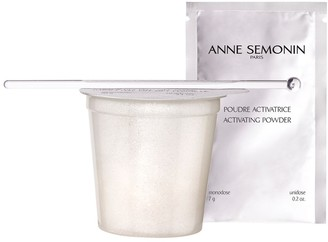 ANNE SEMONIN 4x 90g + 7g Firm & Lift Peel-off Mask