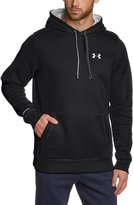 Under Armour Storm Rival Pullover Hoody - SS16