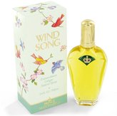 Prince Matchabelli Wind Song for Women Cologne Spray 2.6 Oz