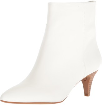 Dolce Vita Women's Deedee Ankle Boot