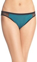 Freya Women's 'Rio' Hipster Bikini Bottoms