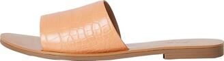 Find. Women's #_INNIS-S-10 Open Toe Sandals