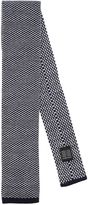 Altea Ties - Item 46534654