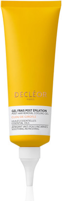 Decleor Clove Post Hair Removal Cooling Gel 125Ml