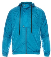 Tomas Maier Lightweight Shell Jacket