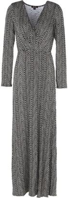 Ella Moss Long dresses