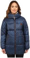 Burton Logan Jacket