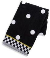 Mackenzie Childs MacKenzie-Childs Dotty Polka Dot Hand Towel