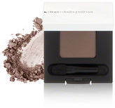 Diego Dalla Palma Corrective Eye Shadow - 70