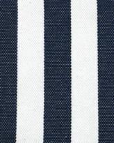 Serena & Lily Panama Stripe Fabric