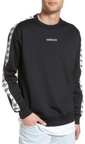 adidas Men's Tnt Trefoil Sweatshirt