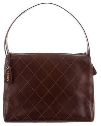 6f5198e23da403 Chanel Brown Handbags - ShopStyle