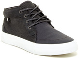Sperry Crest Knoll Canvas Sneaker