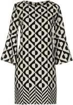 Biancoghiaccio Short dresses - Item 34727656