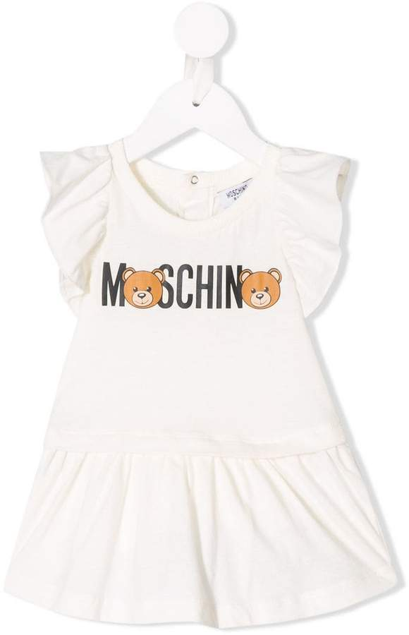 0ceb3f8b6 Moschino Kids' Clothes - ShopStyle