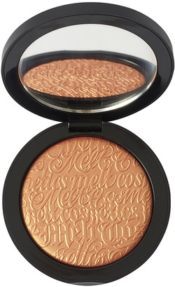 Melt Cosmetics Digital Dust Highlight Genesis