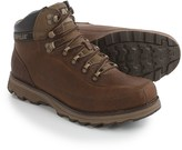 Caterpillar Highbury Boots - Leather (For Men)