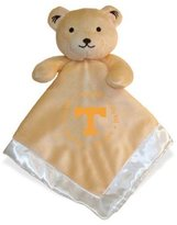 Baby Fanatic Security Bear Blanket, University of Tennessee by