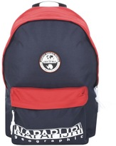 Napapijri Happy Day Backpack Navy