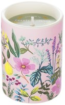 Rifle Paper Co. Scented Ceramic Jar Candle
