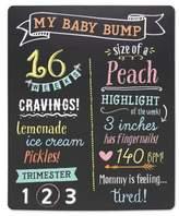 Pearhead Pregnancy Chalkboard