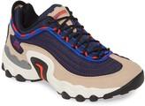 Nike ACG Air Skarn Sneaker
