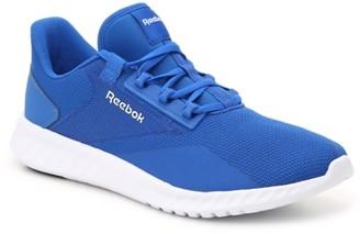 Reebok Sublite Legend Running Shoe - Men's