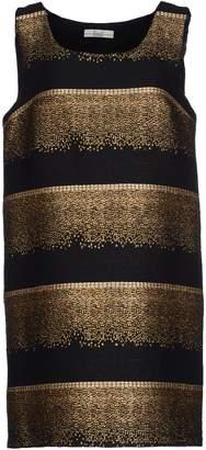 ELLA LUNA Short dresses - Item 34443599NB