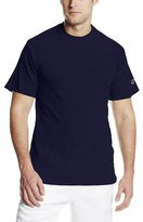 Spalding Men's Short Sleeve Pocket T-Shirt