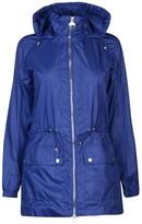 Barbour International INTERNATIONAL Womens International Meribel Jacket