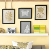 PATCH NYC Framed Wall Art Collection