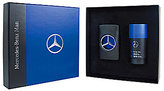 Mercedes Benz Benz Benz Man Gift Set
