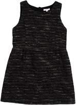 Chloé Dresses - Item 34790104