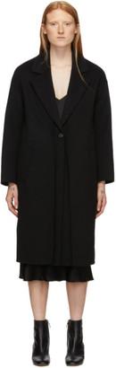 Mackage Black 3-In-1 Kenna Coat