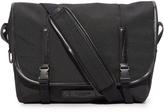 Timbuk2 VIP Messenger Bag