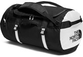 The North Face 'Base Camp - Medium' Duffel Bag
