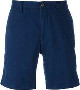 Polo Ralph Lauren classic chino shorts - men - Cotton - 33