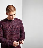 Lee Chunky Crew Jumper