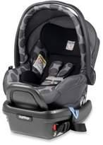 Peg Perego Primo Viaggio 4-35 Infant Car Seat in Pois Grey