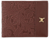 Disney Pirates of the Caribbean Wallet by S.T. Dupont - Limited Edition
