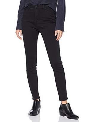 Mustang Women's Perfect Shape Skinny Jeans,W29/L30 (Size:29/30)