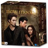 Cardinal New Moon Board Game by
