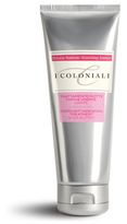 I Coloniali Overnight Hand and Nail Cream by 50ml Lotion)