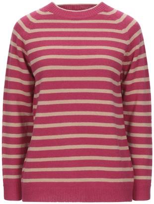 Mia Sweaters