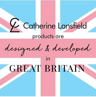 Catherine Lansfield Folk Unicorn Junior Fitted Sheet