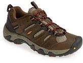 Keen Men's 'Koven' Hiking Shoe