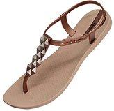 Ipanema Women's Cleo Sandal