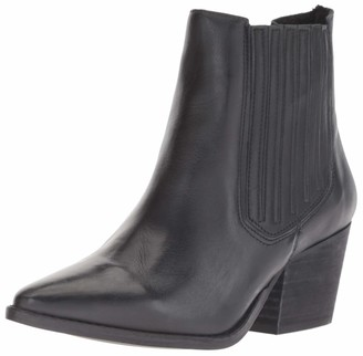 Musse & Cloud Women's Becky Ankle Boot
