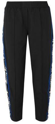 P.E Nation Casual trouser