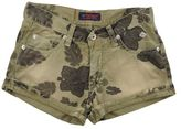 Roy Rogers ROŸ ROGER'S Shorts